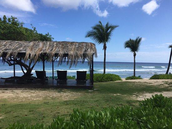 Renaissance St. Croix Carambola Beach Resort & Spa: photo3.jpg
