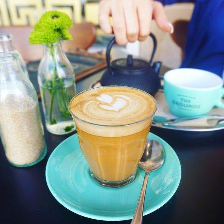 Balmain, أستراليا: photo2.jpg