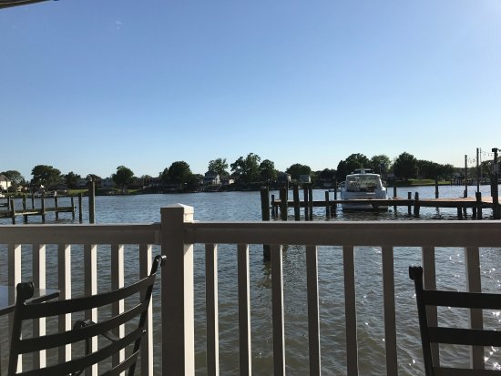 Middle River, MD: photo1.jpg