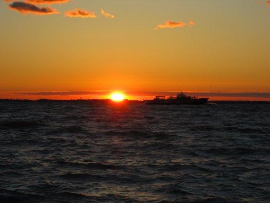 Kelleys Island Bild