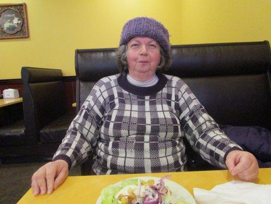 Hibachi Grill And Buffet Warwick Rhode Island