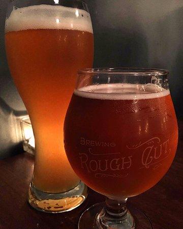 Kerhonkson, NY: Beer!