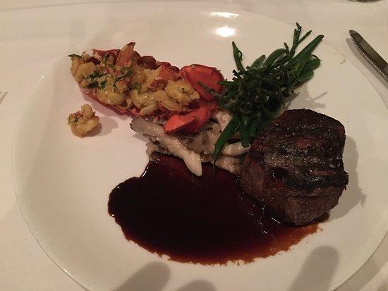 Bern's Steak House : photo0.jpg