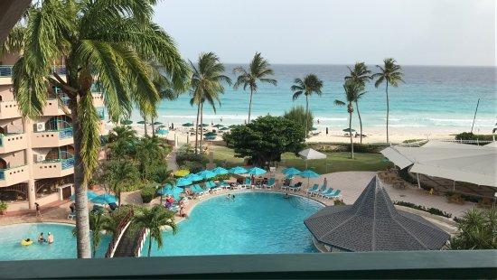 Accra Beach Hotel & Spa: photo3.jpg