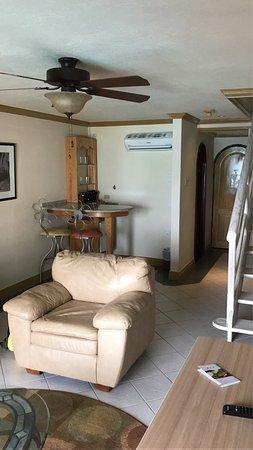 Accra Beach Hotel & Spa: photo4.jpg