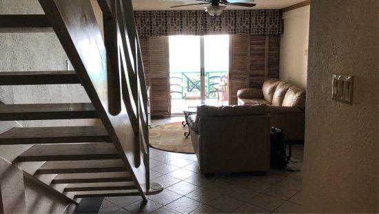 Accra Beach Hotel & Spa: photo5.jpg