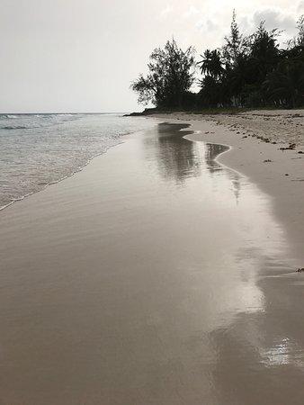 Accra Beach Hotel & Spa: photo6.jpg