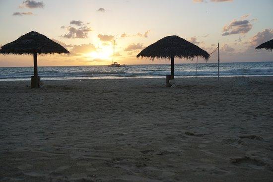 Beachcomber Club Photo