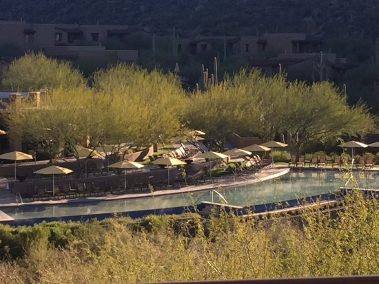 The Ritz-Carlton, Dove Mountain: photo1.jpg