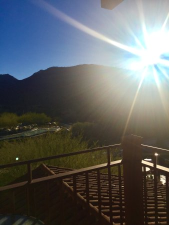 The Ritz-Carlton, Dove Mountain: photo2.jpg