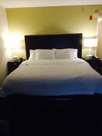 Hampton Inn & Suites Gainesville-Downtown: photo0.jpg