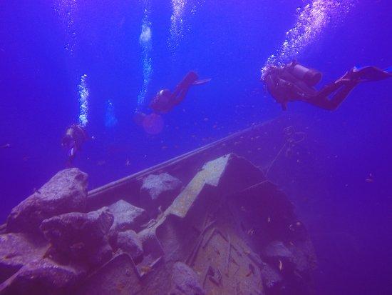 Manta Diving Lanzarote: GOPR0347_1494592852176_high_large.jpg