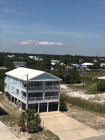 Beachside Resort Hotel: photo2.jpg