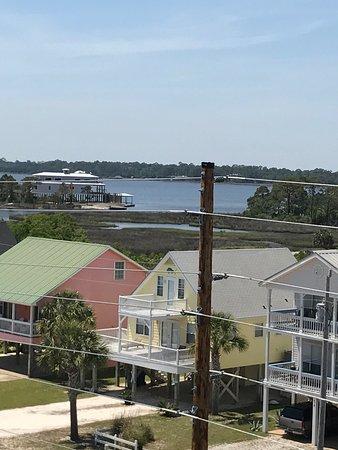 Beachside Resort Hotel: photo3.jpg