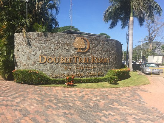 Doubletree Resort by Hilton, Central Pacific - Costa Rica: photo9.jpg