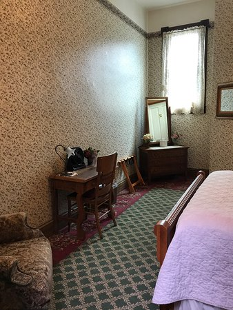 Teller House: photo0.jpg