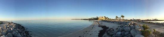 West End, Grand Bahama Island: photo4.jpg