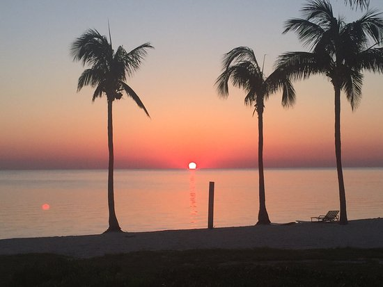 West End, Grand Bahama Island: photo6.jpg