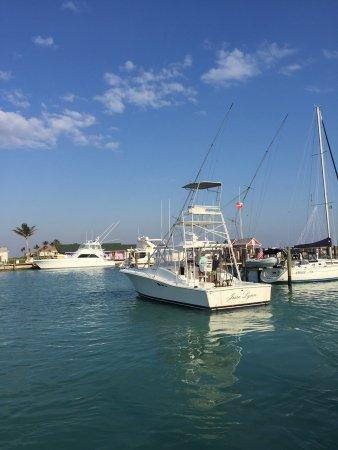 West End, Grand Bahama Island: photo7.jpg