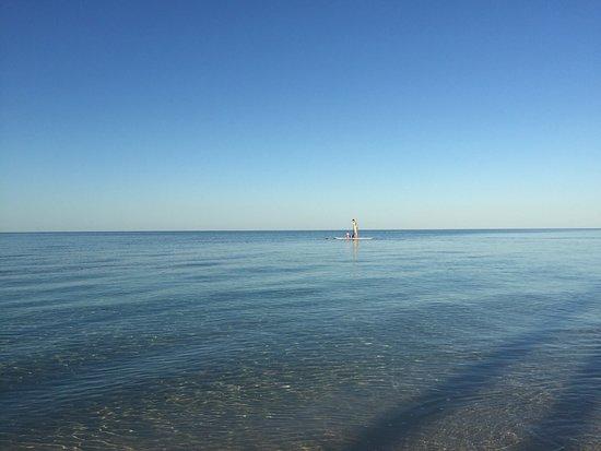 West End, Grand Bahama Island: photo8.jpg