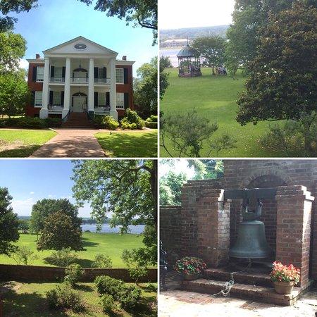 Rosalie Mansion: photo0.jpg