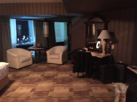 Montego Bay Casino Resort 사진