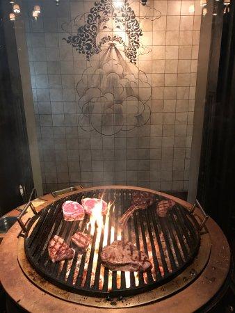 Hy's Steak House - Waikiki: photo3.jpg