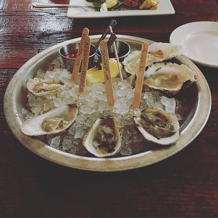 Midtown Oyster Bar: photo0.jpg