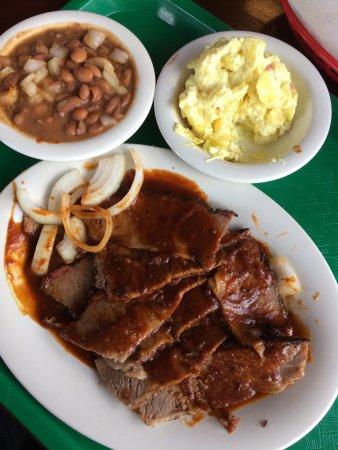 Anahuac, TX: photo2.jpg