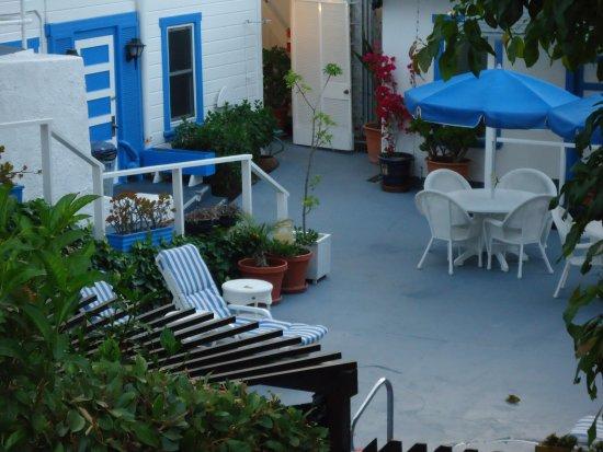 Foto Hotel Catalina
