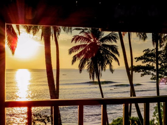 Mentawai Surf Retreat