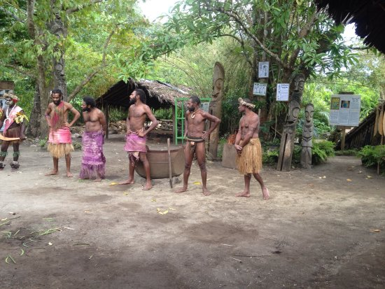 Mele, Vanuatu: photo0.jpg