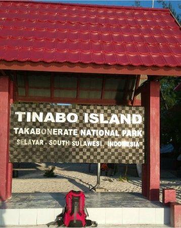 Selayar Island Bed and Breakfasts