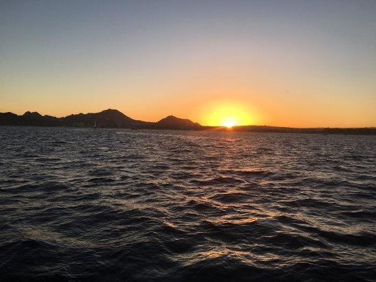 Casa Dorada Los Cabos Resort & Spa 이미지