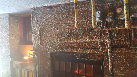 The Gum Wall: 20170505_175512_large.jpg