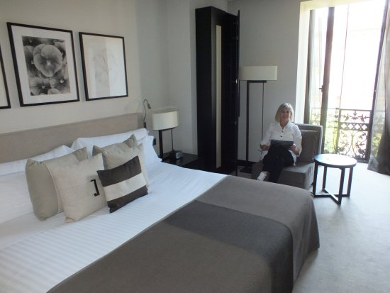 Foto de Hotel Murmuri Barcelona