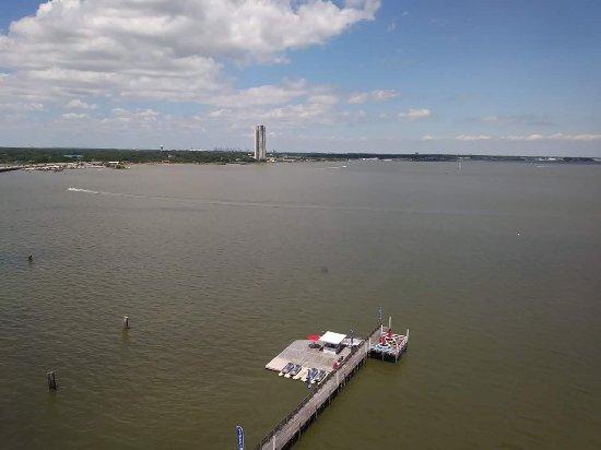 Hilton Houston NASA Clear Lake: FB_IMG_1494989878182_large.jpg