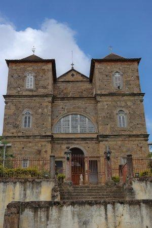 Belmiro Braga
