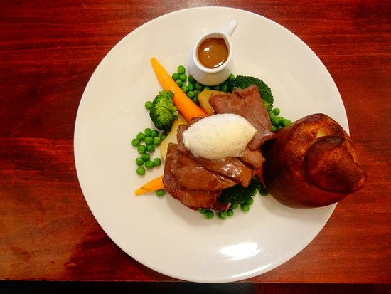 Lyttelton, New Zealand: Governors Bay Restaurant