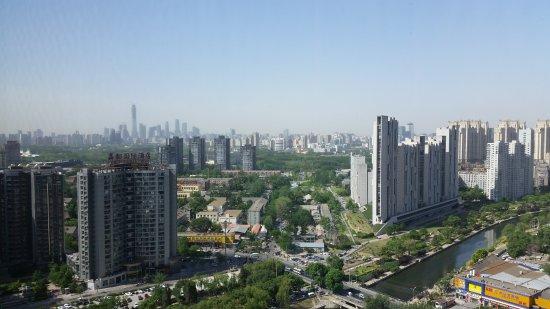 East Beijing Picture