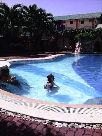 La Solana Suites and Resort Foto