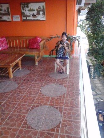 La Solana Suites and Resort Picture
