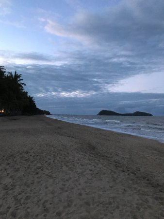 Palm Cove, Australien: photo3.jpg