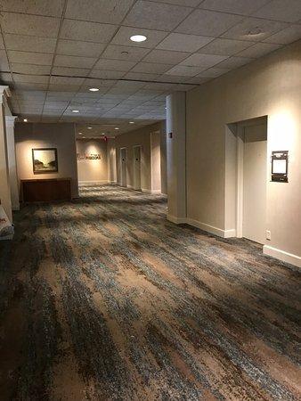 Doubletree Hotel Tulsa-Downtown: photo2.jpg