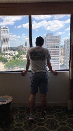 Doubletree Hotel Tulsa-Downtown: photo3.jpg