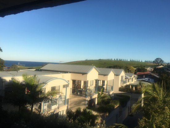 Gerringong, Australia: photo0.jpg