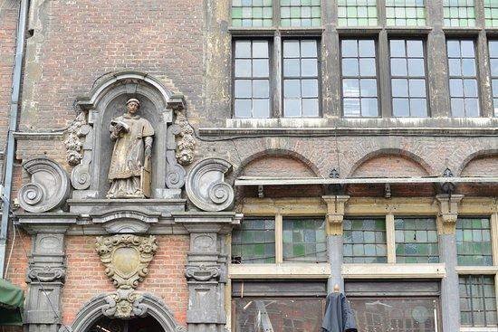 St. Veerleplein