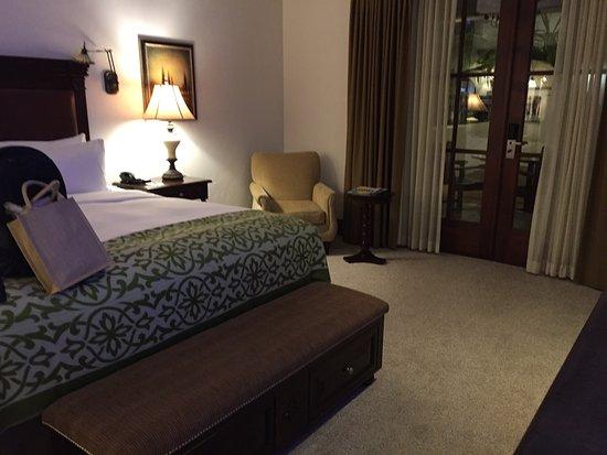 Omni La Costa Resort and Spa: photo5.jpg