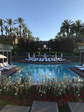Hyatt Regency Scottsdale Resort and Spa at Gainey Ranch: photo3.jpg