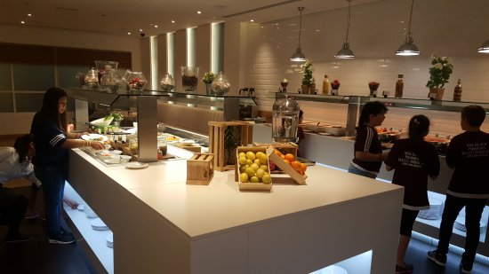Premier Inn Dubai Silicon Oasis Hotel: IMG-20170426-WA0046_large.jpg